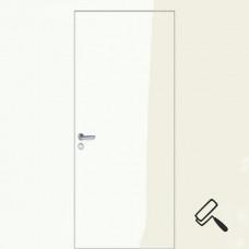 Двери Грунтованные скрытые  Evolushion primer