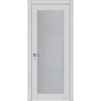Двери Glasse cleare 01