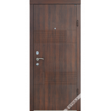 Дверь Берез Калифорния