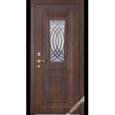 Дверь Берез Ариадна Арко