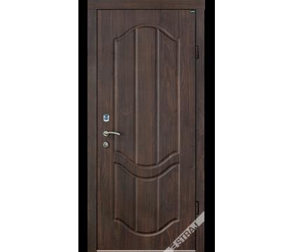 Дверь Берез B18