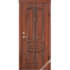 Дверь Берез B60