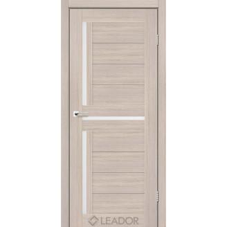 Двери межкомнатные Leador Lazio
