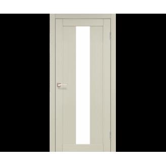 Дверь Корфад PORTO PR-10