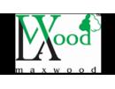 MaxWood