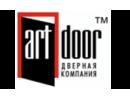 АРТ-Дор