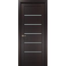 Двери OPTIMA-04 дуб нортон есть в наличии