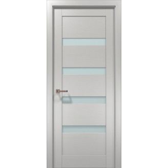 Двери OPTIMA-02 клен белый есть в наличии
