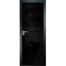 Двери Моноколор 00МВ