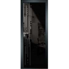 Двери Моноколор 03MB