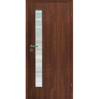 Двери Брама 2.2 Силуэт