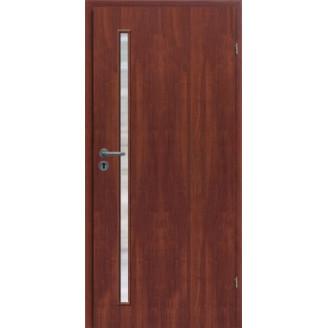 Двери Брама 2.32 Силуэт