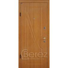 Дверь Берез B64