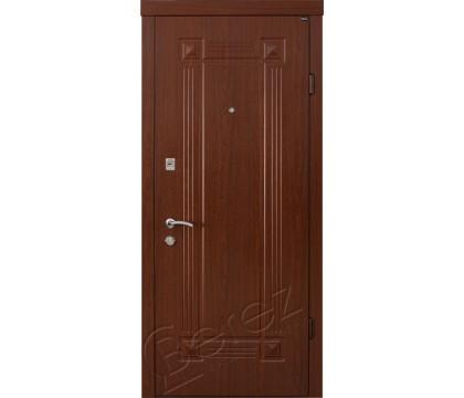 Дверь Берез Алмарин