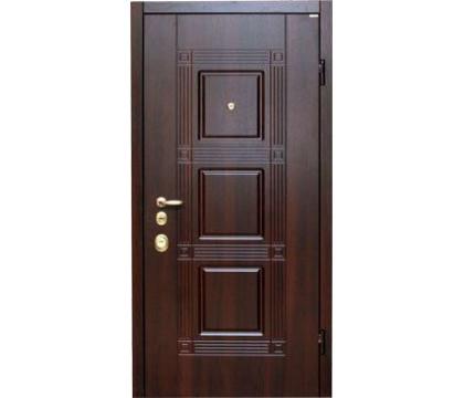 Двери Стандарт мод. 11