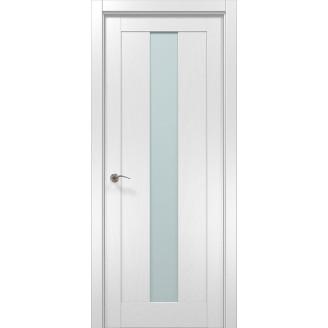 Двери Solo СР-501