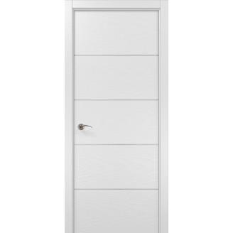 Двери Linea