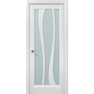 Двери Lady (Леди)