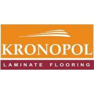 Kronopol Польша