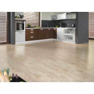 Ламинат FLOORDRIMS Vario 33 класс