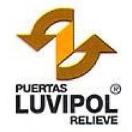 LUVIPOL (Испания)