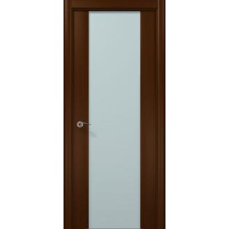 Двери Lago