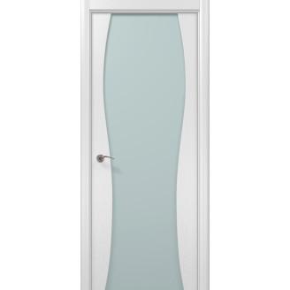 Двери Milano