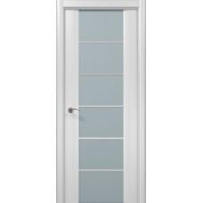 Двери Primavera
