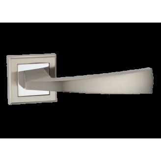 Ручка МВМ Z-1215 SN/CР FRIO
