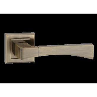 Ручка МВМ Z-1257 AB TIA