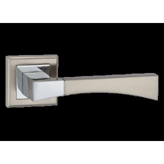 Ручка МВМ Z-1257 SN/CР TIA
