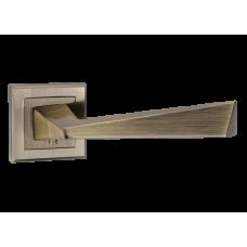 Ручка МВМ Z-1321 AB EDGE