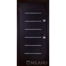 Дверь Alumini Дестино