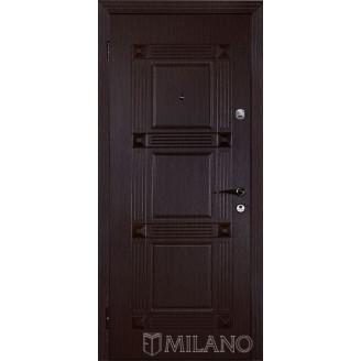 Дверь Альма Altri  TDK - 11
