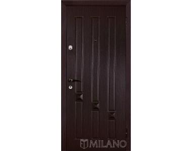 Дверь Альма Altri  TDK - 9