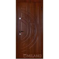 """Двери """"Джента"""""""