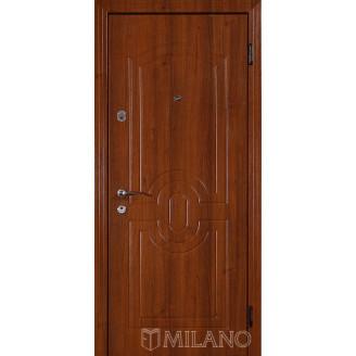 Дверь входная Модель Альма Maestro  427