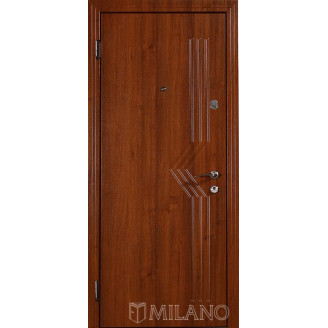 Дверь входная Модель Альма Maestro  511