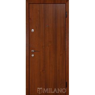 Дверь входная Модель Альма Maestro  700
