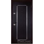 Двери Alumini
