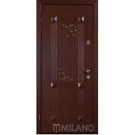 Двери Altri