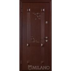 Дверь Альма Altri  TDK - 1