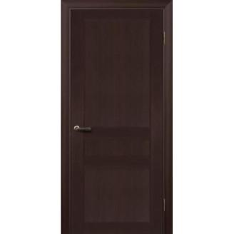 Дверь межкомнатная Мюнхен L-36