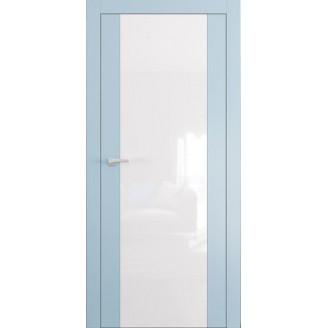 Двери А4 ТМ ОМЕГА