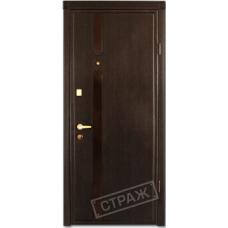 Дверь Страж Арабика (венге)