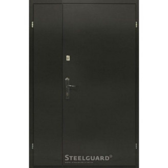 Steelguard Brasa Big