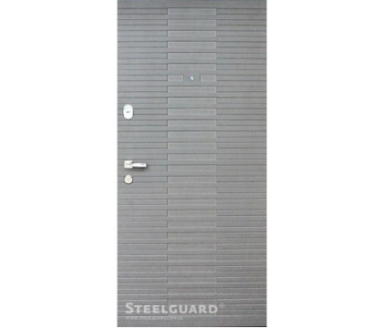 Steelguard VESTA Веста 179 образец с витрины БРОВАРЫ
