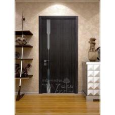 Двери Extra 02.021/7/021
