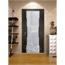 Двери Extra 03.021/7/021