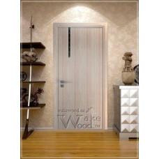 Двери Cristall 01. 01/1/01